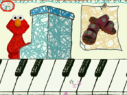 Elmo'sWorldShoesBugsandFarms12
