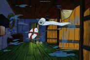 HUMAN, SNEEZE - SNEEZE FEMALE 04 SpongeBob SquarePants