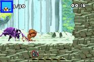 Madagascar(Gameboy)346