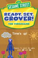 ReadySetGrover(DS)72