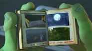 Shrek2DVDMenu5