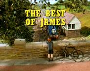 TheBestofJamesTitleCard
