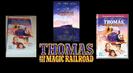 ThomasandtheMagicRailroadHistory