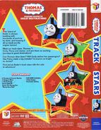 TrackStars2009backcover