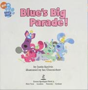 Blue's Big Parade 1