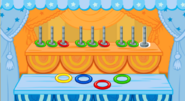 Cookie'sCountingCarnival(Wii)63