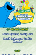 Cookie'sCountingCarnival90