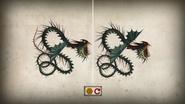 DragonsGiftoftheNightFuryDVDmenu9