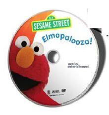 ELMOPALOOZA4