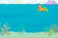 Elmo'sAtoZooAdventure(PC)61