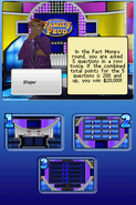 Family Feud - 2010 Edition 28