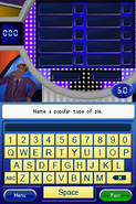 Family Feud - 2010 Edition 43