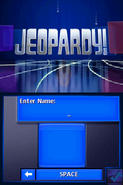 Jeopardy DS 10