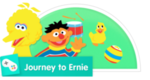 PBS Game JourneyToErnie Small