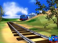 RailwayAdventures22