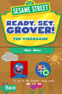 ReadySetGrover(DS)4