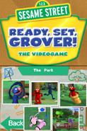 ReadySetGrover(DS)8