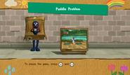 ReadySetGrover(Wii)63