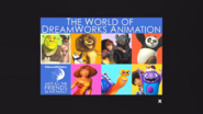TheWorldofDreamworksAnimation(V3)1