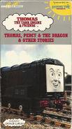 Thomas,PercyandtheDragonandOtherStoriesAlternateCover