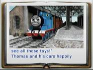 ThomasVisitstheToyShop47