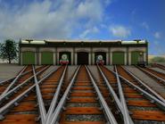 TrackStarsMenu40