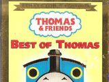 Best of Thomas/Gallery