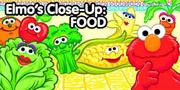 Close-UpFood1