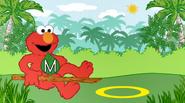 Elmo'sAtoZooAdventure(Wii)10