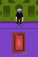 Elmo'sMusicalMonsterPiece(DS)19