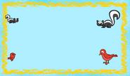 Elmo's World Baby Animals4