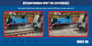 Spot the Difference 13