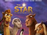 The Star (2017)