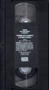 ThomasGetsBumpedandOtherStories1994VHStape