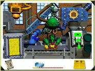 ThomasSavestheDay(videogame)94
