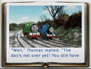ThomasVisitstheToyShop99