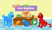 Zoe'sPetShelter(New Version)1