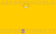 Bandicam 2020-02-18 05-59-18-110
