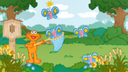 Elmo'sAtoZooAdventure(Wii)29