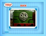 RailwayFriendsThomas'NamethatTrainGame3