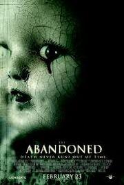TheAbanoned(2006)