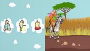 Elmo'sAtoZooAdventure(DS)155