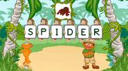 Elmo'sAtoZooAdventure(Wii)19