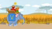 Elmo'sAtoZooAdventure(Wii)85