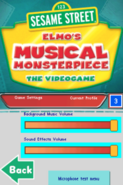Elmo'sMusicalMonsterPiece(DS)74