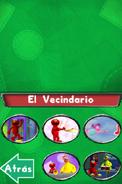 Elmo'sMusicalMonsterpiece(DS)98