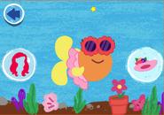 Elmo's World Games (Spring Version) 13