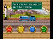 EnginesWorkingTogether36