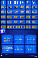 Jeopardy! 7