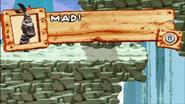 Madagasacar(GameBoy)167